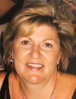 Wendy Wootton