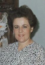 Fatma Nalsok