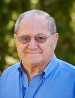 Lloyd Schmidt