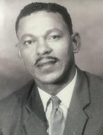 Clarence McLaren