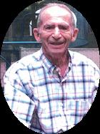 Marcel Matte