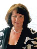 Monique Bekesy