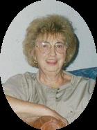 Mary Jelusich