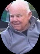 Doug Syer