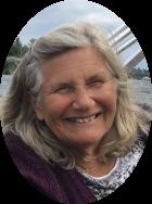 Janet Bedford