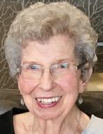 Donna Gravis
