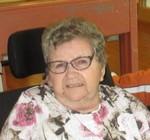 Norma Alice Anna   Feeney
