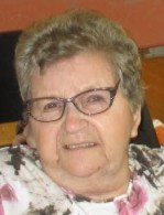 Norma Feeney