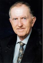 Paul Joseph  Phoenix