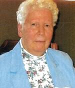 Margaret C.  Gowans (Lowrie)