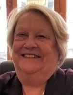 Dorothy Sedore