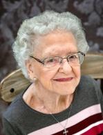 Dorothy Mokry